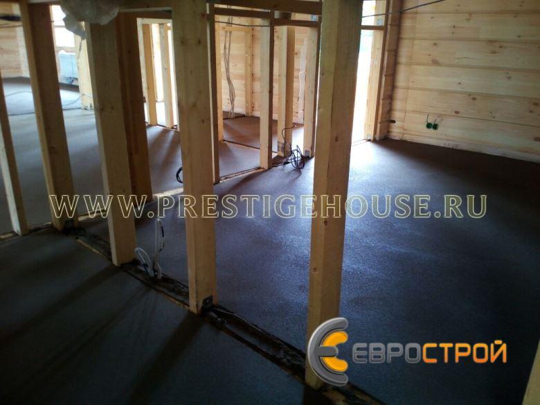 http://www.prestigehouse.ru/images/polusuhaya-styazhka-voskresensk/1.jpg