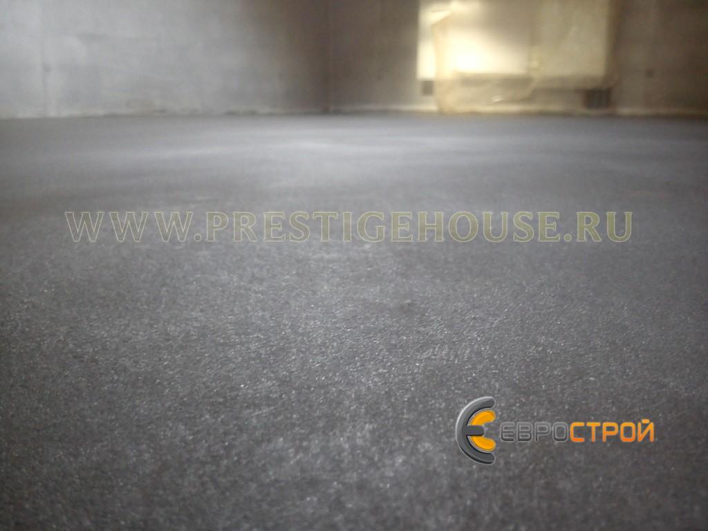 http://www.prestigehouse.ru/images/stoletova-polusuhaya-styagka/8.jpg